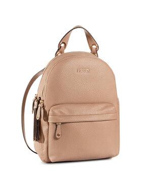 Liu Jo Liu Jo Batoh M Backpack AF0059 E0058 Béžová