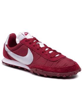 Nike Nike Chaussures Waffle Racer CN8115 600 Bordeaux