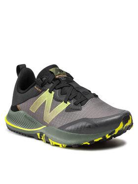 New Balance New Balance Обувки MTNTRMG4 Зелен