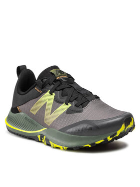New Balance New Balance Schuhe MTNTRMG4 Grün