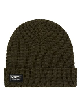 Burton Burton Kepurė Waffle Bnie 10482106300