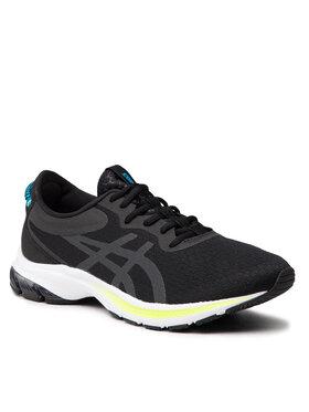 Asics Asics Topánky Gel-Kumo Lyte 2 1011B043-002 Čierna