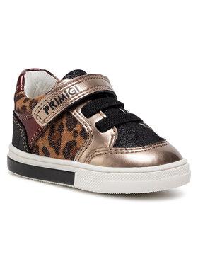 Primigi Primigi Sneakers 6406211 M Braun