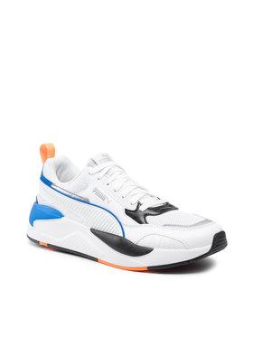 Puma Puma Sneakers X-Ray 2 Square 373108 02 Alb