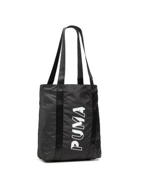 Puma Puma Sac à main Core Base Shopper 077931 01 Noir