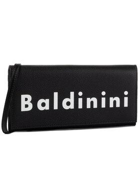 Baldinini Baldinini Geantă G1N810999 Negru