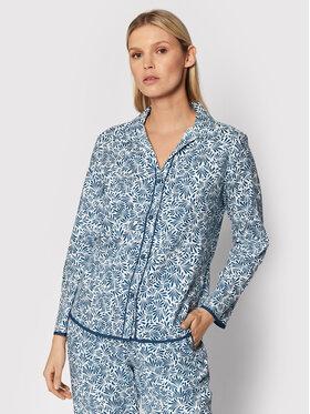 Cyberjammies Cyberjammies Pižamos marškinėliai Maria 4892 Mėlyna