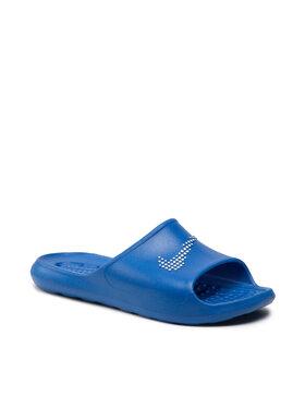 Nike Nike Šľapky Victori One Shower Slide CZ5478 401 Modrá