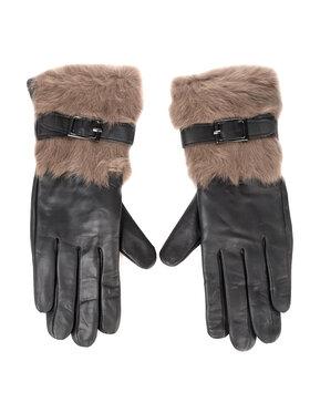 EMU Australia EMU Australia Дамски ръкавици Willow Gloves Черен