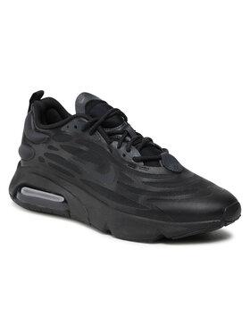 Nike Nike Schuhe Air Max Exosense CK6811 002 Schwarz