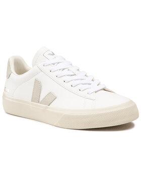 Veja Veja Sportcipő Campo Chromefree CP052429A Fehér