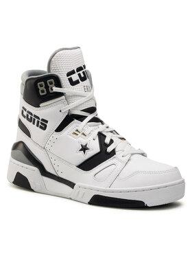 Converse Converse Sneakersy Erx 260 Hi 165909C Biały