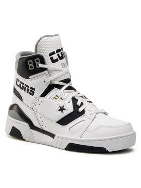 Converse Converse Sneakersy Erx 260 Hi 165909C Bílá