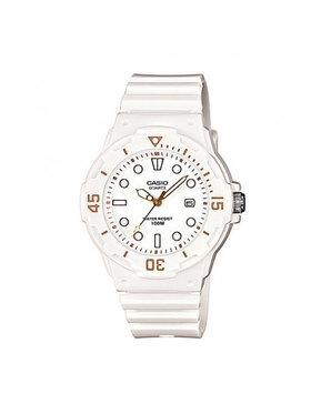 Casio Casio Uhr LRW-200H-7E2VEF Weiß
