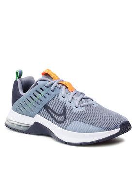 Nike Nike Cipő Air Max Alpha Trainer 3 CJ8058 405 Szürke