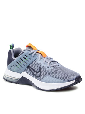 Nike Nike Обувки Air Max Alpha Trainer 3 CJ8058 405 Сив