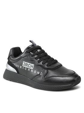 John Richmond John Richmond Sneakers 12211/CP B Nero