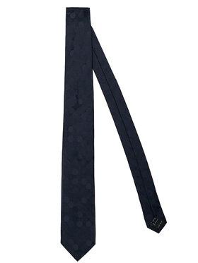 Joop! Joop! Γραβάτα 17 Jtie-06Tie_7.0 30023558 Σκούρο μπλε