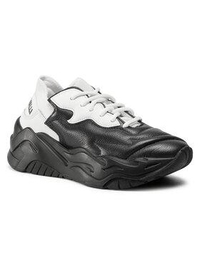 Just Cavalli Just Cavalli Sneakers S09WS0095 Noir