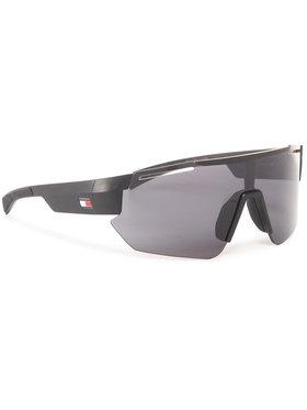 Tommy Hilfiger Tommy Hilfiger Sluneční brýle 1721/S Černá