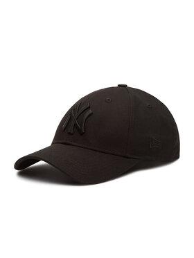 New Era New Era Baseball sapka Kids League Essenti Youth 12053099 Fekete