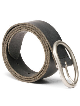 Levi's® Levi's® Dámský pásek 77135-0760 Černá