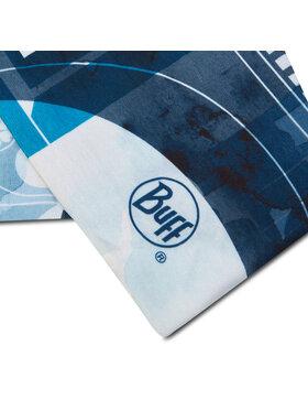 Buff Buff Loop-Schal 123422.711.10.00 Blau