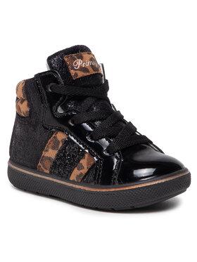Primigi Primigi Зимни обувки 8356422 M Черен