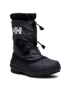 Helly Hansen Helly Hansen Cizme de zăpadă Jk Varanger Insulated 11646_990 Gri