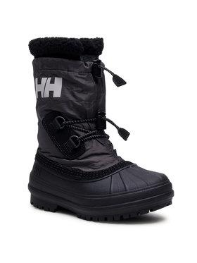 Helly Hansen Helly Hansen Śniegowce Jk Varanger Insulated 11646_990 Szary