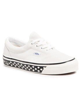 Vans Vans Πάνινα παπούτσια Era 95 Dx VN0A2RR11VD1M Γκρι
