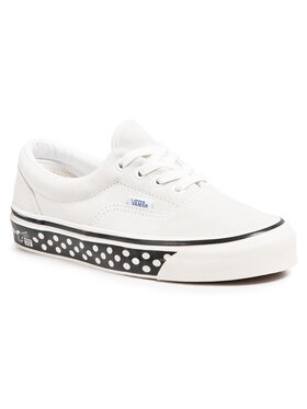Vans Vans Sneakers aus Stoff Era 95 Dx VN0A2RR11VD1M Grau