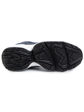 New Balance New Balance Sneakers WX452SW Dunkelblau