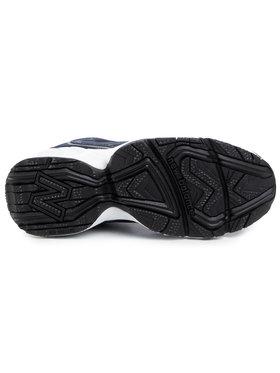 New Balance New Balance Sneakersy WX452SW Tmavomodrá