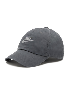 Nike Nike Baseball sapka 913011 069 Szürke