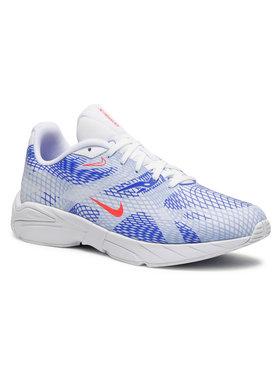NIKE NIKE Παπούτσια Ghoswift CW2635 100 Μπλε