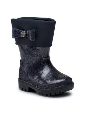 Mayoral Mayoral Guminiai batai 42150 Tamsiai mėlyna