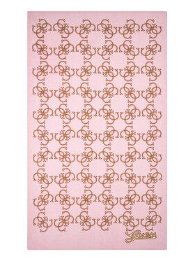 Guess Guess Кърпа E02Z01 SG00L Розов