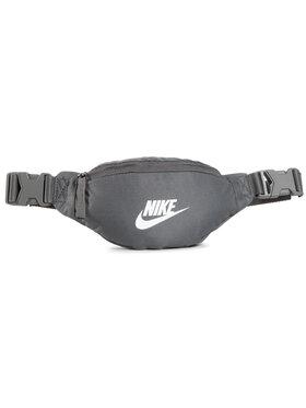 Nike Nike Чанта за кръст CV8964 068 Сив