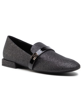 Furla Furla Slipper 1927 YC62ACO-A.0055-O6000-1-007-20-IT Schwarz