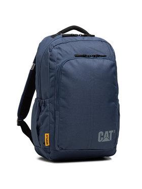 CATerpillar CATerpillar Plecak Innovado 83514-442 Granatowy