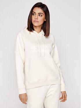 Sprandi Sprandi Sweatshirt SS21-BLD001 Beige Regular Fit