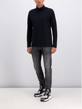 Calvin Klein Jeans Calvin Klein Jeans Blugi Slim Fit J30J313078 Gri Slim Fit