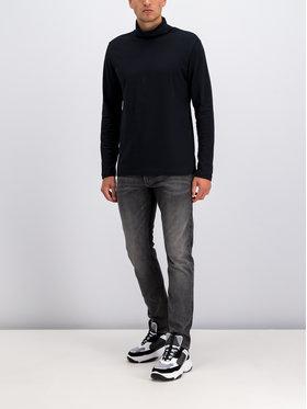Calvin Klein Jeans Calvin Klein Jeans Jeansy Slim Fit J30J313078 Šedá Slim Fit