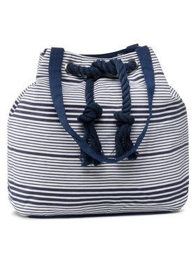 Triumph Triumph Borsa Summer Waves Bag 10201775 Blu scuro