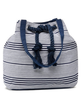 Triumph Triumph Sac à main Summer Waves Bag 10201775 Bleu marine