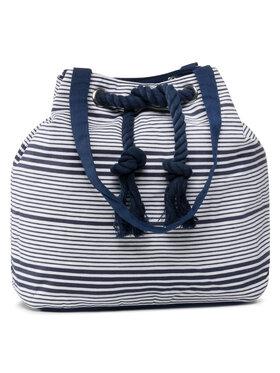 Triumph Triumph Τσάντα Summer Waves Bag 10201775 Σκούρο μπλε