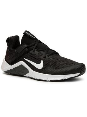 Nike Nike Topánky Legend Essential CD0443 001 Čierna