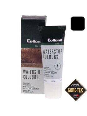 Collonil Collonil Πάστα υποδημάτων Waterstop Colours 75 ml Μαύρο