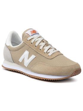 New Balance New Balance Sneakersy UL720BD1 Béžová